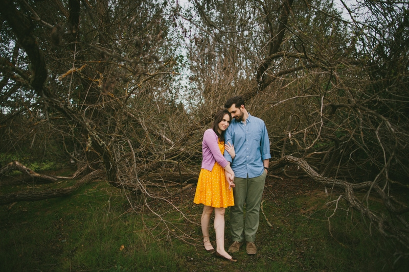 Stanford_Engagement_Session_Palo_Alto_Wedding__016