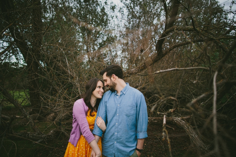 Stanford_Engagement_Session_Palo_Alto_Wedding__017