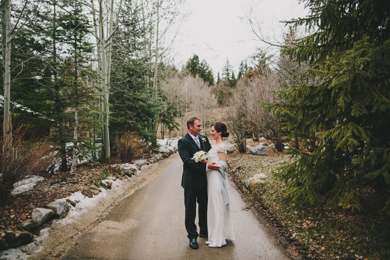 Sundance_Wedding_Photographer_BHLDN___002