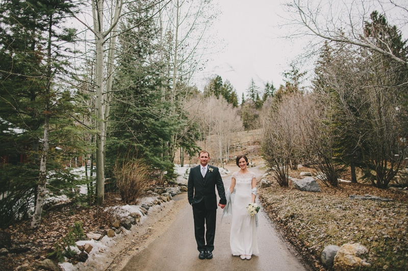 Sundance_Wedding_Photographer_BHLDN___003