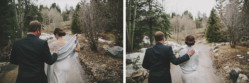 Sundance_Wedding_Photographer_BHLDN___005