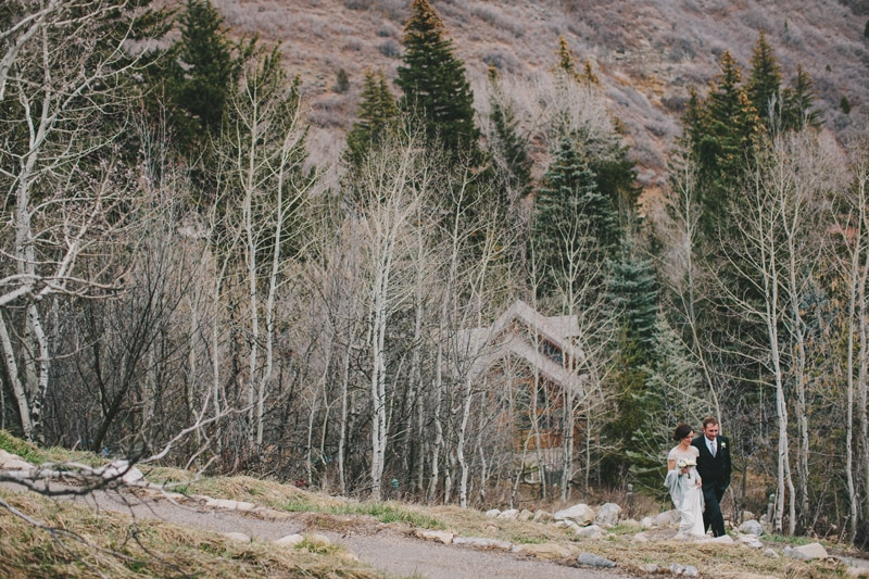 Sundance_Wedding_Photographer_BHLDN___006