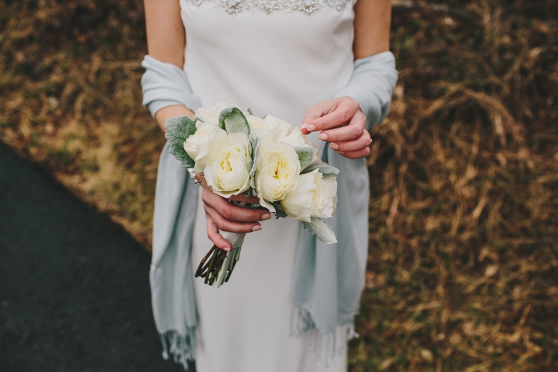 Sundance_Wedding_Photographer_BHLDN___007
