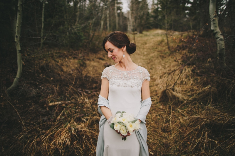 Sundance_Wedding_Photographer_BHLDN___008