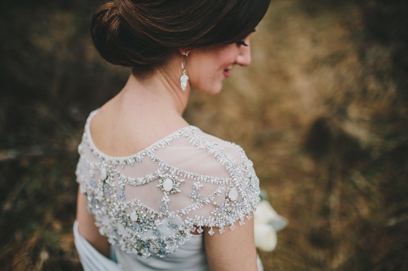 Sundance_Wedding_Photographer_BHLDN___009