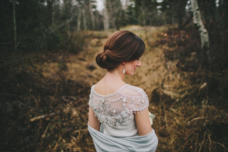 Sundance_Wedding_Photographer_BHLDN___010