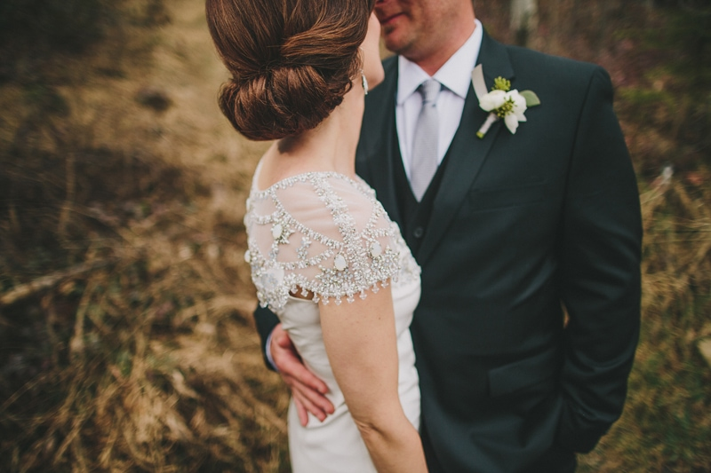 Sundance_Wedding_Photographer_BHLDN___012