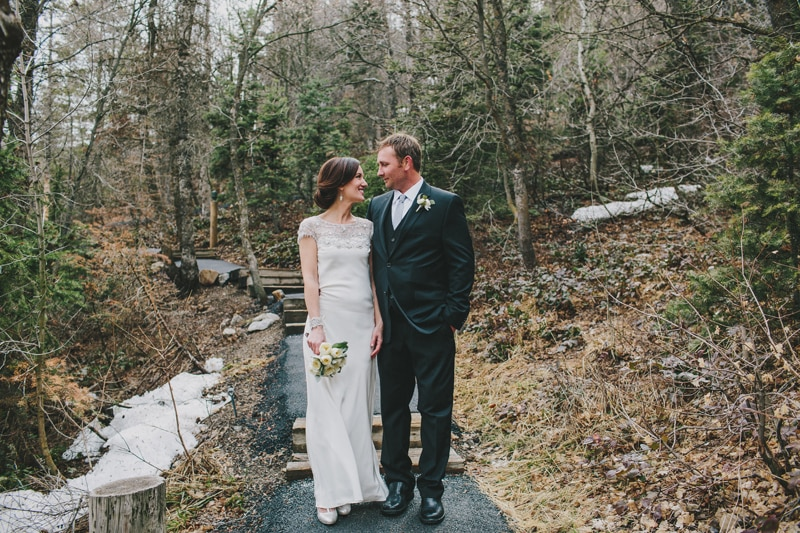 Sundance_Wedding_Photographer_BHLDN___015