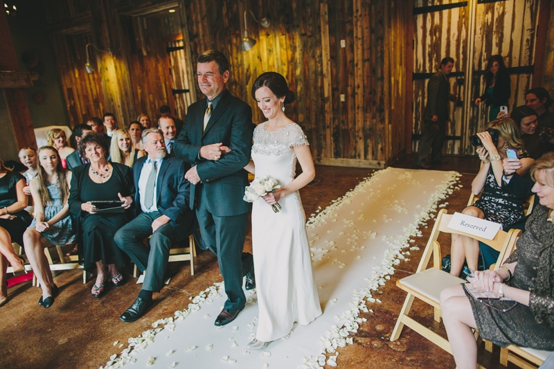 Sundance_Wedding_Photographer_BHLDN___019