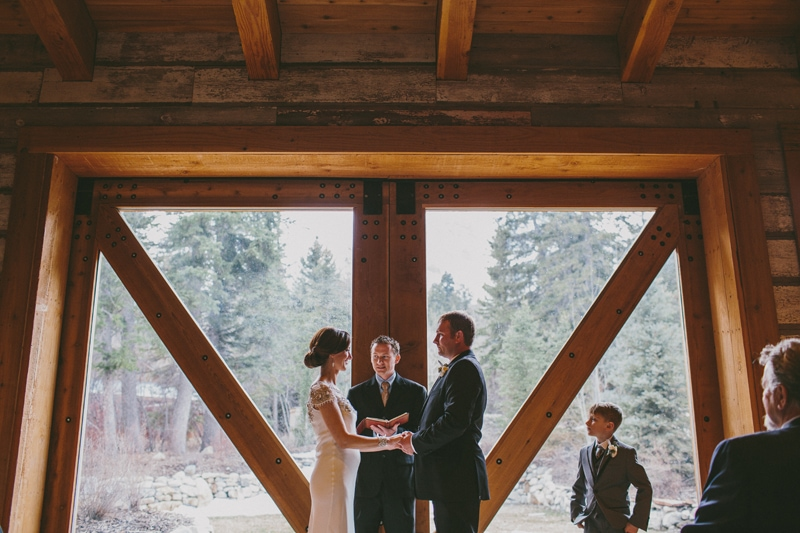 Sundance_Wedding_Photographer_BHLDN___022
