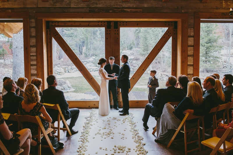 Sundance_Wedding_Photographer_BHLDN___023