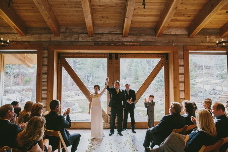 Sundance_Wedding_Photographer_BHLDN___024