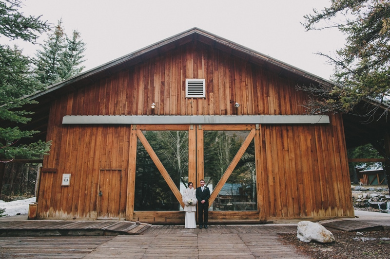 Sundance_Wedding_Photographer_BHLDN___025