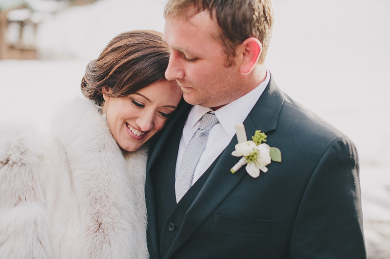 Sundance_Wedding_Photographer_BHLDN___026