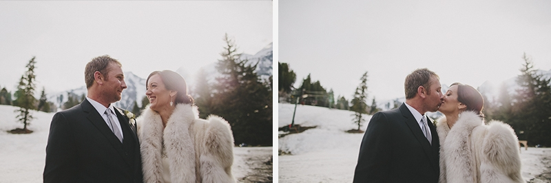 Sundance_Wedding_Photographer_BHLDN___027