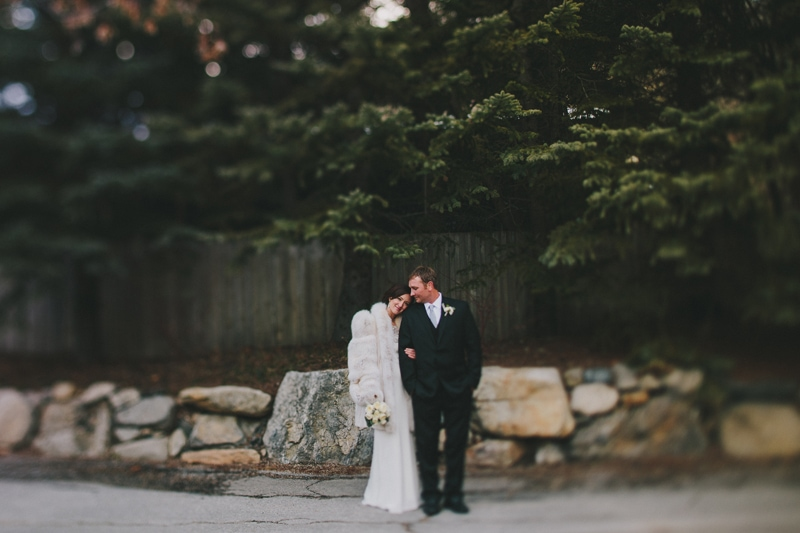 Sundance_Wedding_Photographer_BHLDN___028