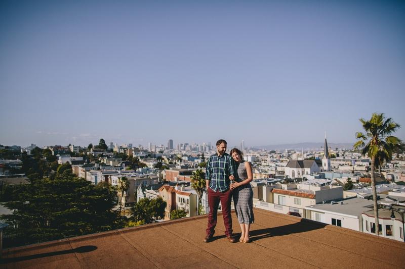 San_Francisco_Wedding_Photographer__008