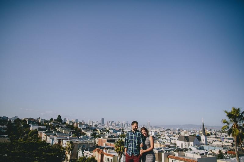 San_Francisco_Wedding_Photographer__009