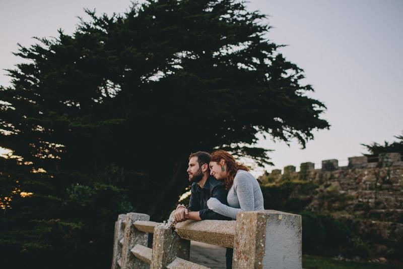 San_Francisco_Wedding_Photographer__022