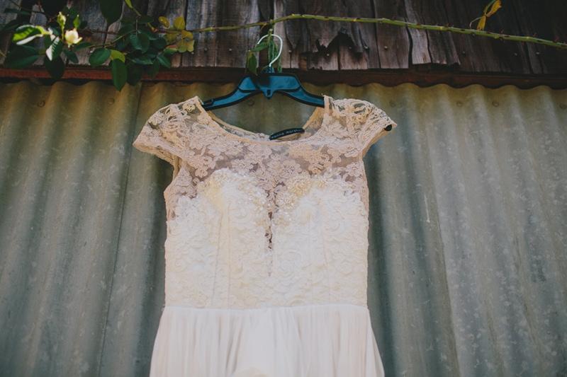 Castle House and Garden Wedding Bonny Doon Wedding__005