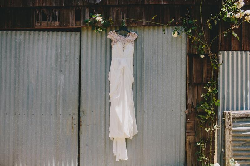 Castle House and Garden Wedding Bonny Doon Wedding__006