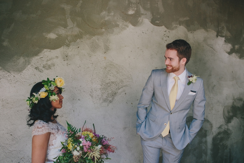 Castle House and Garden Wedding Bonny Doon Wedding__011
