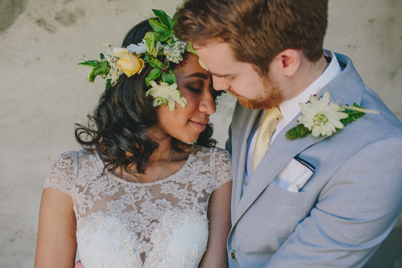 Castle House and Garden Wedding Bonny Doon Wedding__013