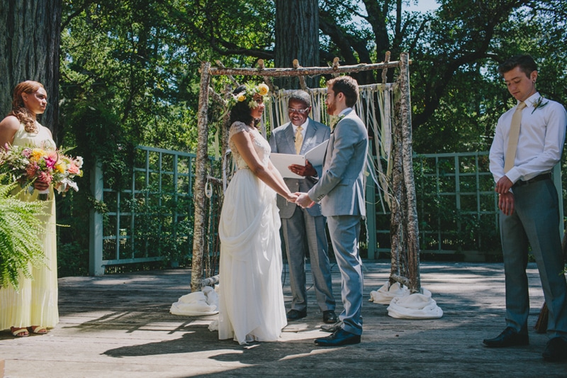Castle House and Garden Wedding Bonny Doon Wedding__017