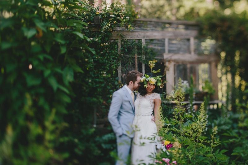 Castle House and Garden Wedding Bonny Doon Wedding__021