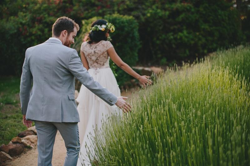 Castle House and Garden Wedding Bonny Doon Wedding__029