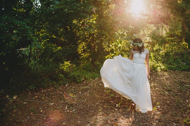 Castle House and Garden Wedding Bonny Doon Wedding__030