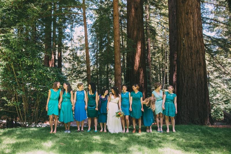 Redwood_Wedding_San_Francisco_Wedding_Tiny_Home_DJ_Sequoia_Retreat_Center_Wedding__005
