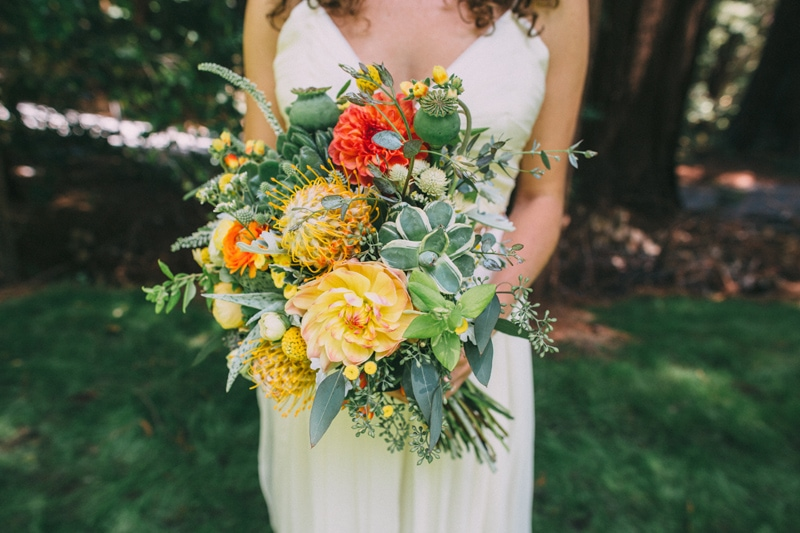 Redwood_Wedding_San_Francisco_Wedding_Tiny_Home_DJ_Sequoia_Retreat_Center_Wedding__007