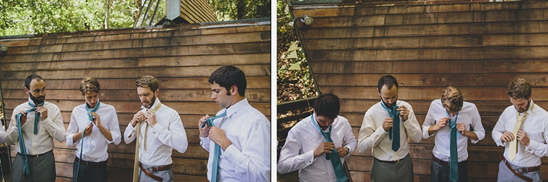 Redwood_Wedding_San_Francisco_Wedding_Tiny_Home_DJ_Sequoia_Retreat_Center_Wedding__008