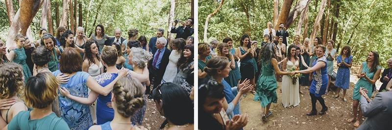 Redwood_Wedding_San_Francisco_Wedding_Tiny_Home_DJ_Sequoia_Retreat_Center_Wedding__013