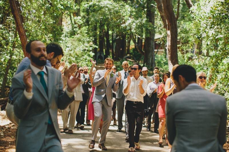 Redwood_Wedding_San_Francisco_Wedding_Tiny_Home_DJ_Sequoia_Retreat_Center_Wedding__018