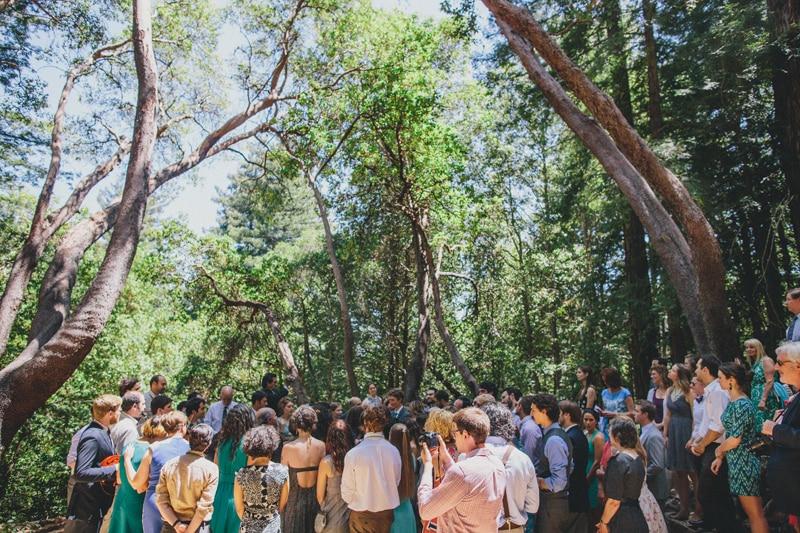 Redwood_Wedding_San_Francisco_Wedding_Tiny_Home_DJ_Sequoia_Retreat_Center_Wedding__021