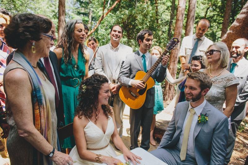 Redwood_Wedding_San_Francisco_Wedding_Tiny_Home_DJ_Sequoia_Retreat_Center_Wedding__023