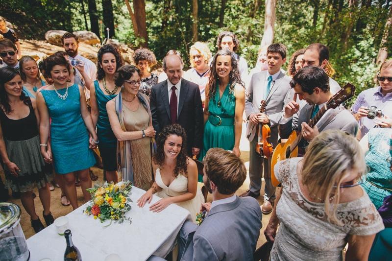 Redwood_Wedding_San_Francisco_Wedding_Tiny_Home_DJ_Sequoia_Retreat_Center_Wedding__024