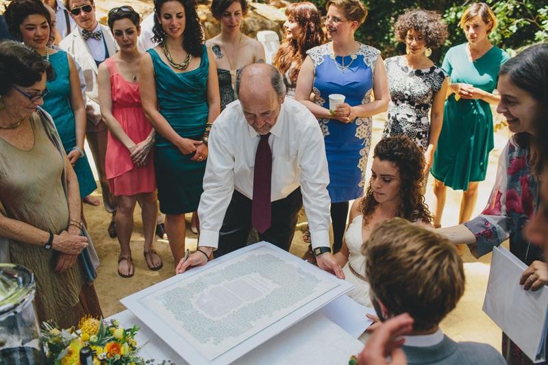 Redwood_Wedding_San_Francisco_Wedding_Tiny_Home_DJ_Sequoia_Retreat_Center_Wedding__026