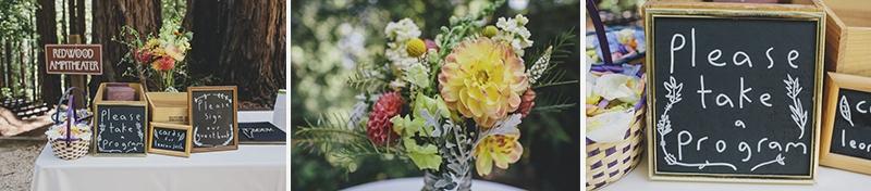 Redwood_Wedding_San_Francisco_Wedding_Tiny_Home_DJ_Sequoia_Retreat_Center_Wedding__030