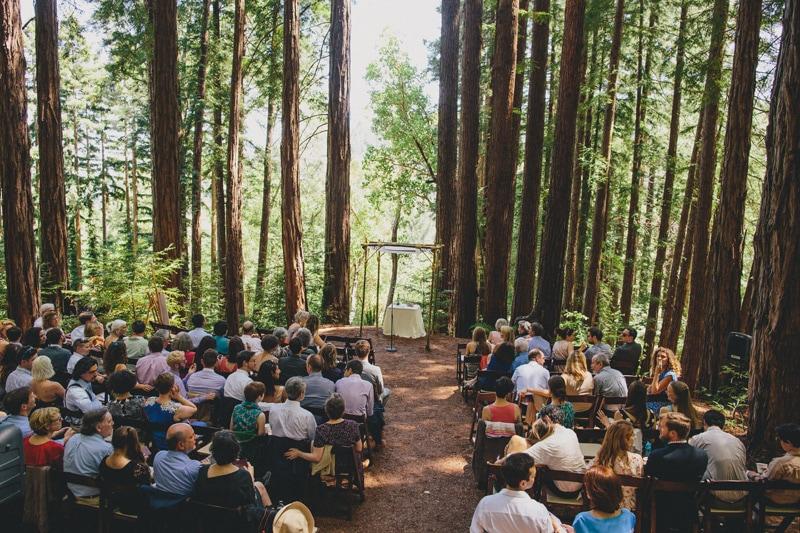 Redwood_Wedding_San_Francisco_Wedding_Tiny_Home_DJ_Sequoia_Retreat_Center_Wedding__033