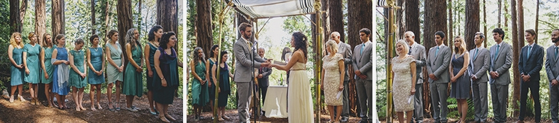 Redwood_Wedding_San_Francisco_Wedding_Tiny_Home_DJ_Sequoia_Retreat_Center_Wedding__036