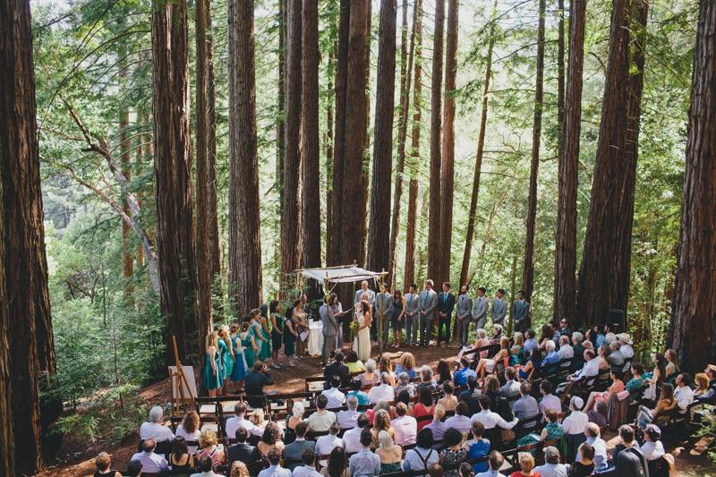 Redwood_Wedding_San_Francisco_Wedding_Tiny_Home_DJ_Sequoia_Retreat_Center_Wedding__037