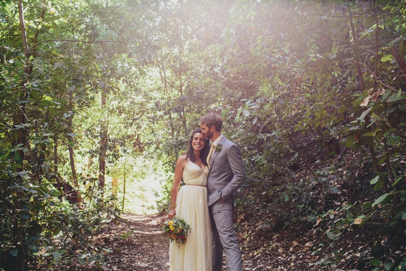 Redwood_Wedding_San_Francisco_Wedding_Tiny_Home_DJ_Sequoia_Retreat_Center_Wedding__041