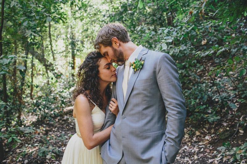 Redwood_Wedding_San_Francisco_Wedding_Tiny_Home_DJ_Sequoia_Retreat_Center_Wedding__042