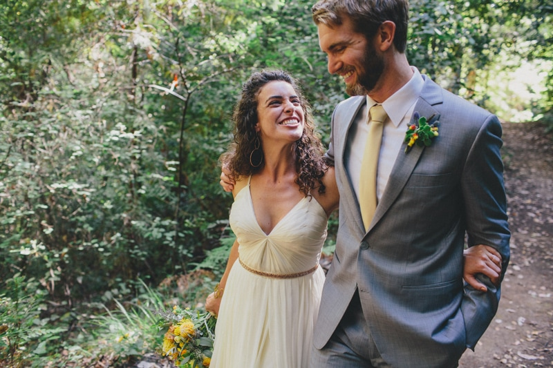 Redwood_Wedding_San_Francisco_Wedding_Tiny_Home_DJ_Sequoia_Retreat_Center_Wedding__044