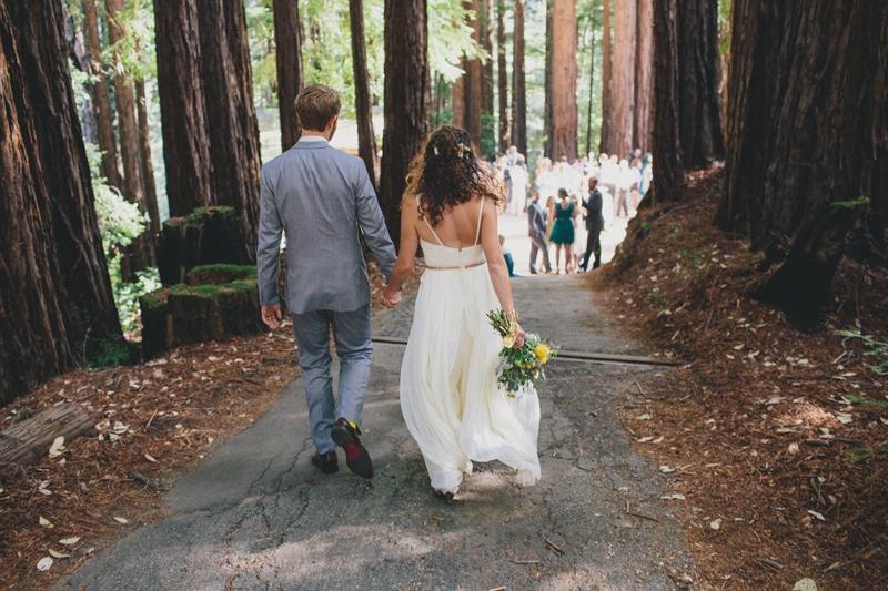 Redwood_Wedding_San_Francisco_Wedding_Tiny_Home_DJ_Sequoia_Retreat_Center_Wedding__045