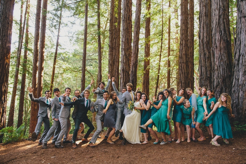 Redwood_Wedding_San_Francisco_Wedding_Tiny_Home_DJ_Sequoia_Retreat_Center_Wedding__046