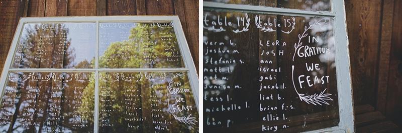 Redwood_Wedding_San_Francisco_Wedding_Tiny_Home_DJ_Sequoia_Retreat_Center_Wedding__049